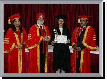 Dr. Megha Kiranbhai Mehta