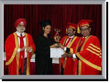 Dr. Priyanka Singh