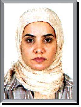 Dr. Abeer Essa Alsada