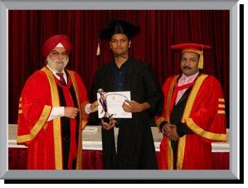 Dr. Srikanth Soma