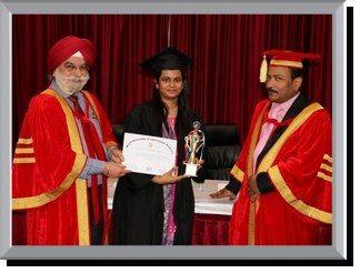 Dr. Sahithi Balmuri