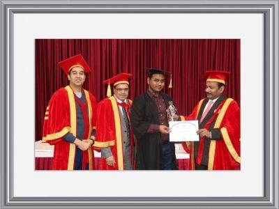 Dr. Kumar Abhishek