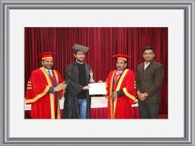 Dr. Pritesh Rajeev Singh