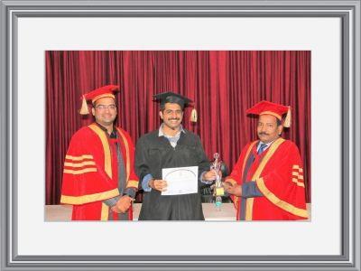 Dr. Narendra Reddy Allam