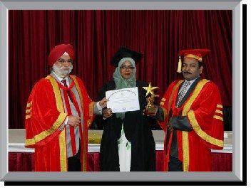 Dr. Safa Abdelmageed Eltayeb Mohammed