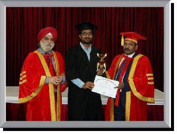 Dr. Nelluri Raghuram