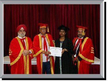 Dr. Deepthi Raidu
