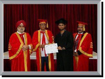 Dr. Pulkit Bharatbhai Purohit