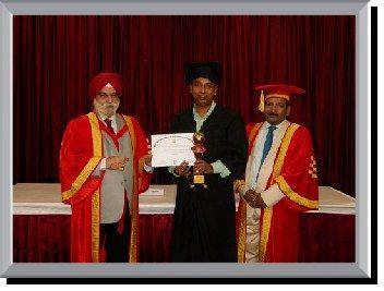 Dr. Souvik Kumar Das