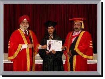Dr. Ononna Das