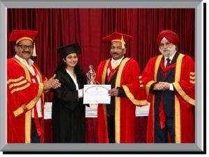 Dr. Anjali Gupta