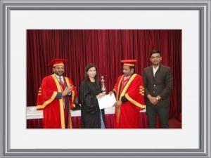 Dr. Khyati Parikh