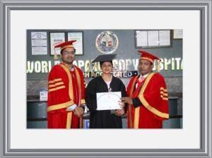 Dr. Puja Sharma
