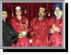 Dr. Sangeeta Kaushal Mishra