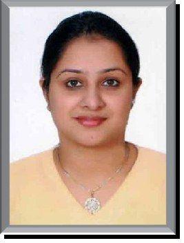 Dr. Jashan Bir Kaur Aulakh