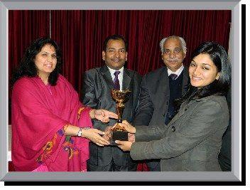 Dr. Sonal Kumar